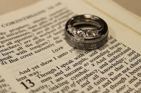 hd wallpaper wedding rings marriage