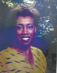 Obituary for Ms. Mary Addie Jones | Austin A. Layne Mortuary, Inc.