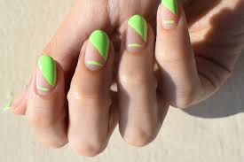 5 biggest nail trends for 2020