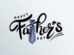 Tribune launches Father's Day contest - Huron Daily Tribune