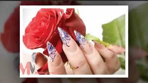 modern nail spa in glendora ca 91741