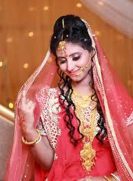 bridal makeup service bridal makeup