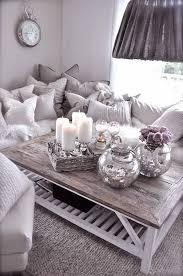 modern living room decor ideas