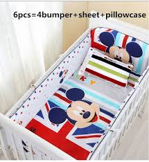 baby bedding sets baby bed