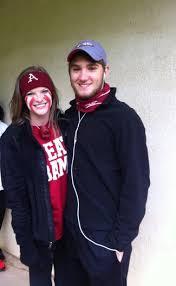 Abby King and Daniel Parham's Wedding Website