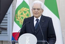 Mattarella nomina 57 nuovi Cavalieri della Repubblica, chi sono ...