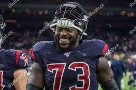 Houston Texans offensive guard Zach Fulton 73 Editorial Stock Photo - Stock  Image | Shutterstock