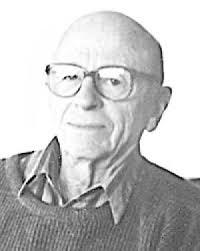 Richard Ellis Wagner   Obituaries   tillamookheadlightherald.com