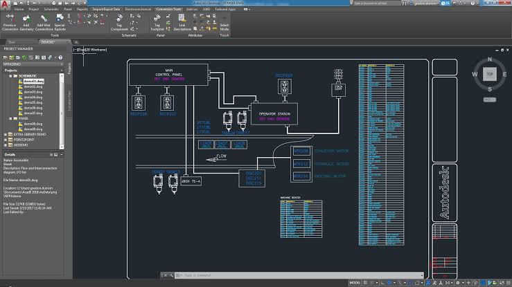 """Image result for Autodesk AutoCad"""""""
