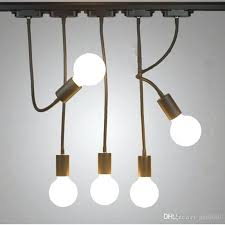 pendant light base hang lamp plate