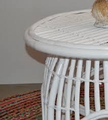 rattan oz natural sofa 2 chairs round