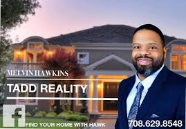 Find Your Homes With Hawk - Home | Facebook