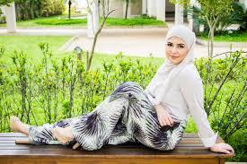 muslim brazilian fashion ger mi