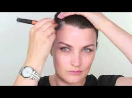 sam s shading and highlighting tips for