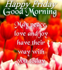 good morning quotes images wishes home facebook