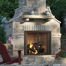 wood burning fireplaces pensacola
