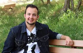Noah Munck bio: What is Gibby from iCarly up to now? ▷ Legit.ng