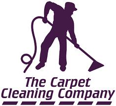hd carpet cleaning logos