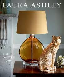 autumn winter 2019 by laura ashley