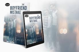 """Charity West on Twitter: """"The Boyfriend Mistake by Charity West  #NowAvailable #NewRelease #YAbooks #teenromance #teenissues  https://t.co/G8uIxav8wZ… https://t.co/UcFf7nKEoE"""""""