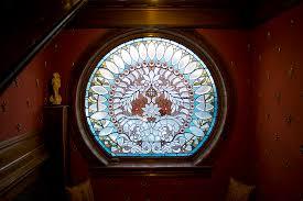 stained glass supplies denver colorado