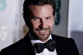 How Bradley Cooper went from Oscar golden boy to big loser