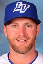 Kyle Johnson Stats, Highlights, Bio | MiLB.com Stats | The Official Site of  Minor League Baseball