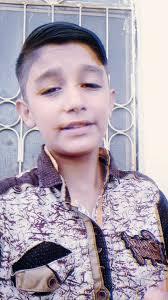 🦄 @abdullah_029 - Abdullah Afzal - Tiktok profile