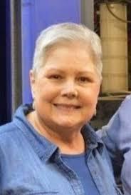 Karen Noel 1952 - 2019 - Obituary