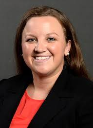Hilary Cox - Assistant AD/Compliance Services - Staff Directory -  University of South Carolina Athletics