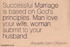 quotes about successful husband quotes