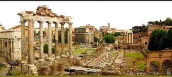 古代ローマの秘伝ソース 考グルメ・アンティーカ - 美雨の部屋へようこそ
