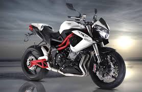 benelli tnt 600i wallpapers top free