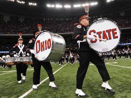 Ohio State Marching Band Investigation ...