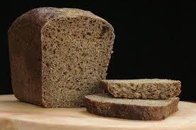 Сколько соли в хлебе?   Продукты и напитки   Кухня   Аргументы и Факты