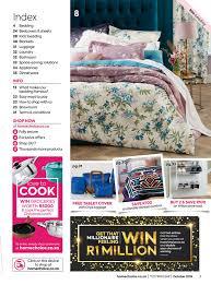 bedding digital catalogue