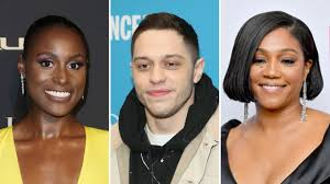SXSW 2020 Film Festival Includes Movies From Issa Rae, Pete ...