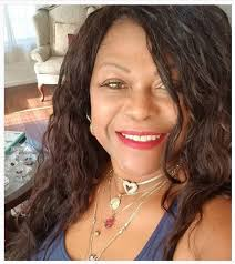 Meet Yvonne Smith Canegan, The CEO, And Founder Of Canegan Associates  Consulting, Lake Bluff, Illinois - MelaninPeople