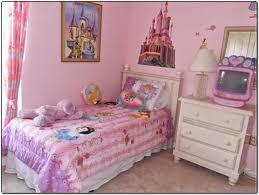 Today 2020 09 21 Surprising Girls Bedroom Ideas Kids Best Ideas For Us
