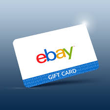 sell ebay gift card for bitcoin or cash