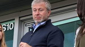 Roman Abramovich denied residence in Switzerland due to 'threat to public  security' - EU-OCS - European Observatory of Crimes and Security