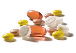 Os remédios mais vendidos do Brasil | Saúde é Vital
