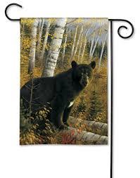 animal breezeart premium garden flag