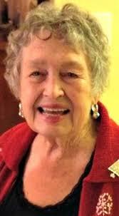 Beverly Ann Lewis