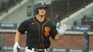 Why Giants' Wilmer Flores could be primed for big season this year | RSN