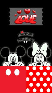 baby mickey mouse wallpapers free