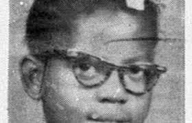 Addie Mae Collins - Murder, Alabama & Death - Biography