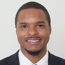 Reginald Johnson | Reimagining Integration - Diverse and Equitable Schools