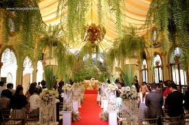 most beautiful wedding venue in the