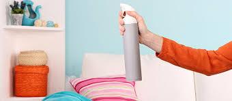 How To Make Homemade Air Freshener Care Com